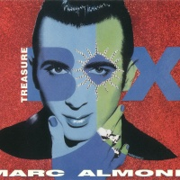 Marc Almond - Treasure Box  CD2 (Album)