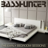 - The Early Bedroom Sessions