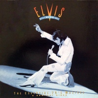 - Walk A Mile In My Shoes - The Essential 70's Masters (CD 5: The Elvis Presley Show)