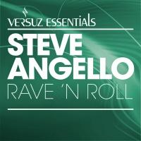 Rave 'n' Roll (Original Club Mix)