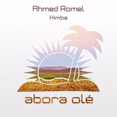 Ahmed Romel - Himba (Album)