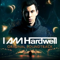 Hardwell - Guess What (Radio Edit)