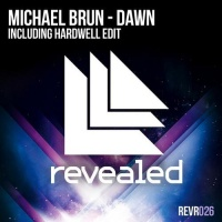 Hardwell - Dawn (Single)