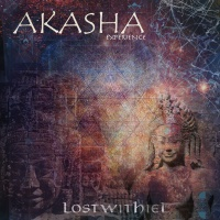 Akasha Experience - Lostwithiel (Album)