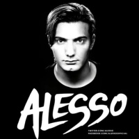 Alesso - Calling Lose My Mind