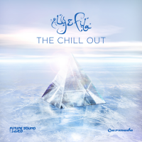 Aly & Fila - The Chill Out