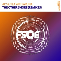 The Other Shore (Fady & Mina Remix)