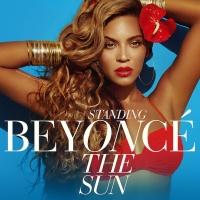 Standing On The Sun (WAWA Dub Mix)
