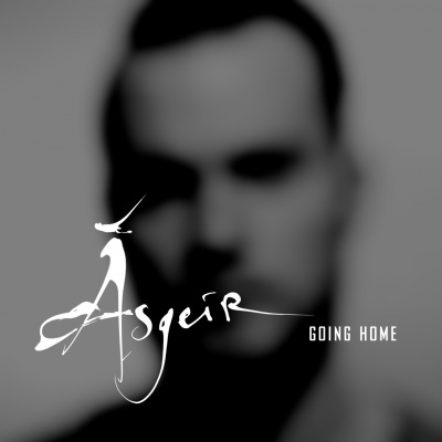 Asgeir - Going Home (Single)