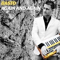 Basto! - Again & Again