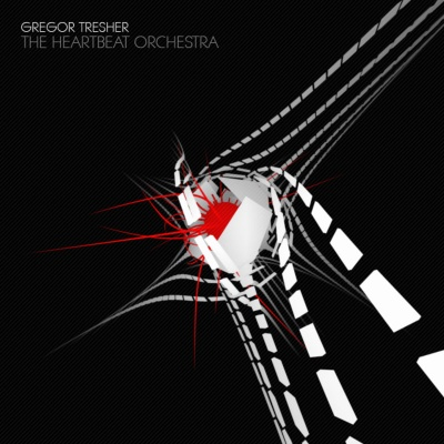 Gregor Tresher - The Heartbeat Orchestra