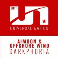 Aimoon - DarkPhoria