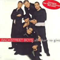 Backstreet Boys Beatles