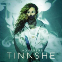Tinashe - What Is There To Lose (Interlude)