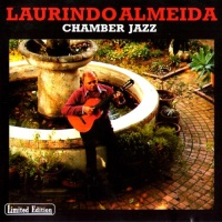 Laurindo Almeida - Bourree And Double