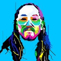 Steve Aoki - We Are Legend