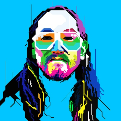 Steve Aoki - Steve French (The Prototypes Remix)