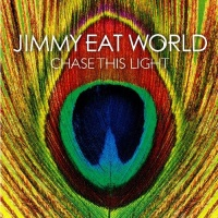 - Chase This Light (CD 2)