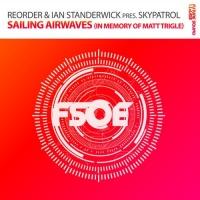 ReOrder - Sailing Airwaves (Master Release)
