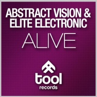 Abstract Vision - Alive (Album)