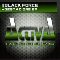 Black Force - Beyond the Truth