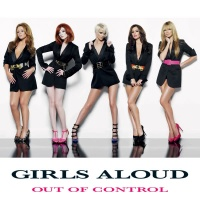 Girls Aloud - Revolution In The Head