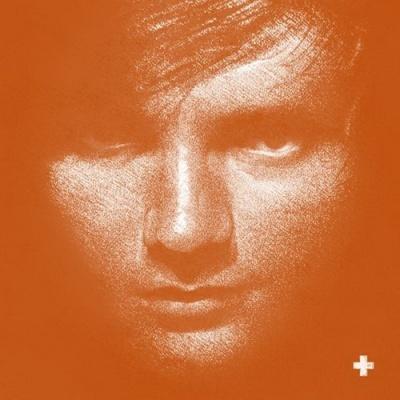 Ed Sheeran - - + (Deluxe Edition)