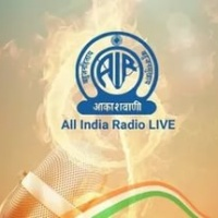 All India Radio - All India Radio (Expanded Edition) (Album)