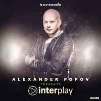 Alexander Popov - Atlantida (Incl Sound Players Remix) (Album)