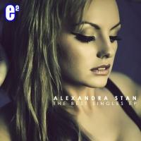 Alexandra Stan - The Best Singles - EP (Album)