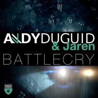 Andy Duguid - Andy Duguid & Jaren Battlecry