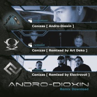 Andro Dioxin - Remix Download