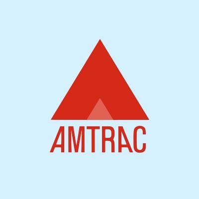 Amtrac - Emergency - EP (EP)