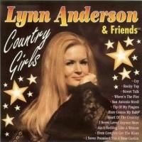 Lynn Anderson - Lynn Anderson & Friends (Album)