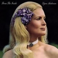Lynn Anderson - From The Inside (Album)