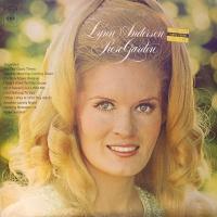 Lynn Anderson - Rose Garden (Album)
