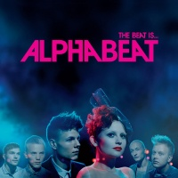 Alphabeat - The Beat Is... (Album)