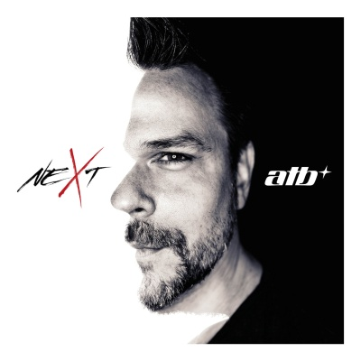 ATB - Pages