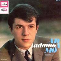 Salvatore Adamo - La Nuit (Album)