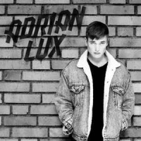 - Adrian Lux
