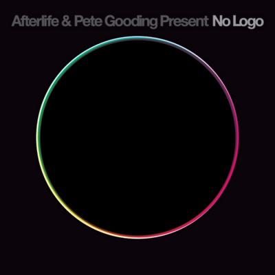 Afterlife - Dark Star (EP)