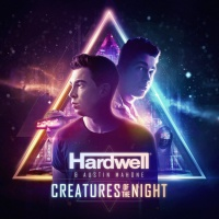Hardwell - Creatures Of The Night