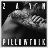 ZAYN - Pillowtalk (Stwo Remix)