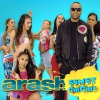 Arash - Esmet ChiChie