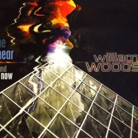 William Woods - Under My Skin