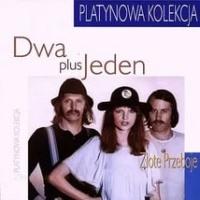 - Platynowa Kolekcja - Złote Przeboje