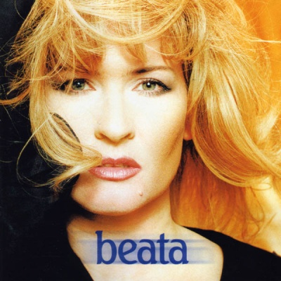 Beata Kozidrak - Beata