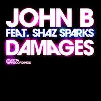 JOHN B. - Damages