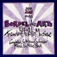 Vom Feisten - Toilet Tales (Original Mix)
