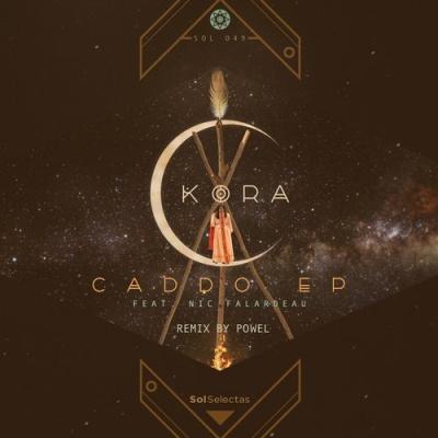 Kora (CA) - Caddo